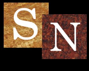 shivas-natursteine